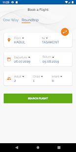 com.kamair.flightbook