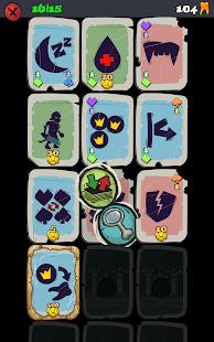 com.OOD.Game02