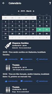 com.ondetemtiroteio.app