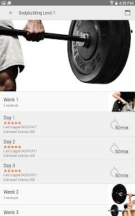 com.pumpone.fitnessbuilder
