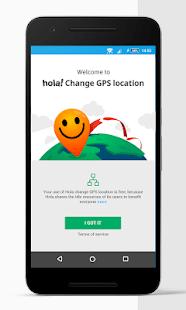 org.hola.gpslocation