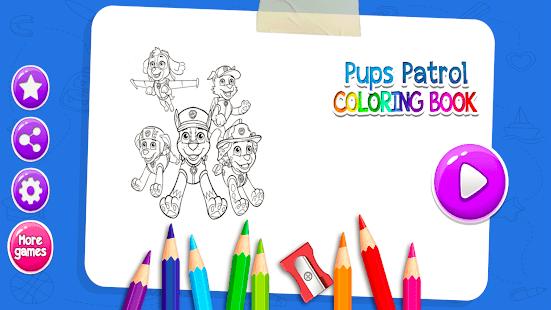 com.pupspatrol.coloring