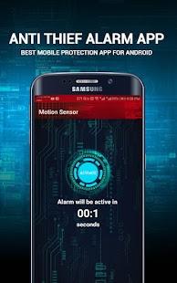 com.t_store.Anti.Thief.Alarm.DontTouchMyPhone