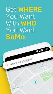 com.here.mobility.somo