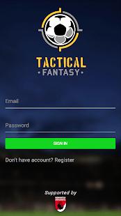 com.tacticalfantasyfpl.id