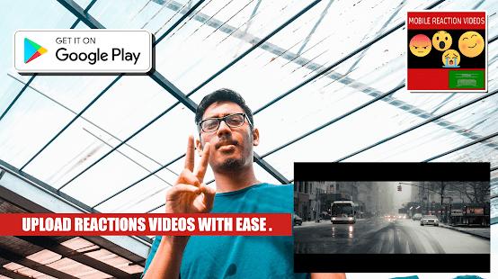 com.mobile.reaction.videos