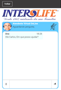 br.com.interlife.conveniadosinterlife