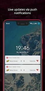 app.eforce