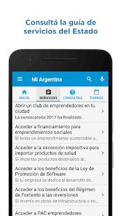 ar.gob.argentinagobar