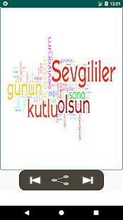 com.yorumhane.sevgililer_gunu_resimli