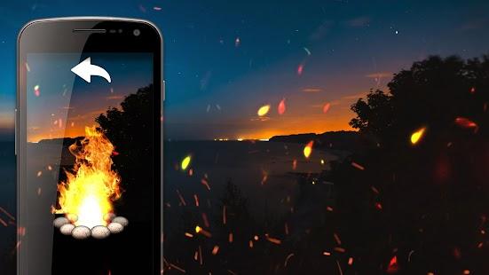 com.novyisoft.campfiresimulator