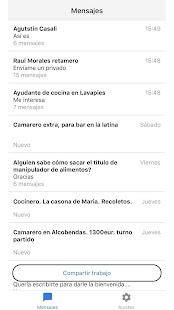 me.nexos.app