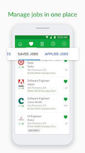 com.glassdoor.app