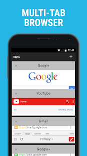 com.app.downloadmanager