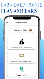 com.infidx.convert_rewards