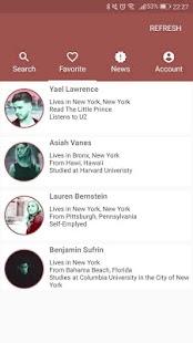com.app.fishingfrogs.socialsearch