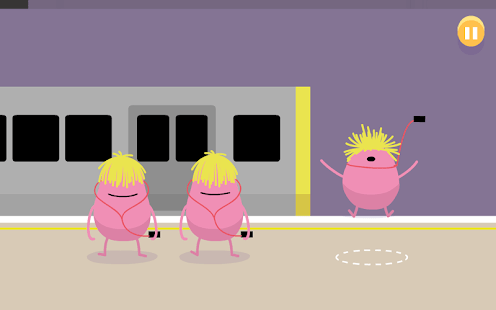 air.au.com.metro.DumbWaysToDie