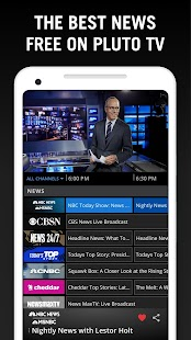 tv.pluto.android