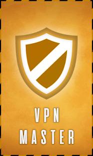 com.niceapps.vpn.master.free.unblocker