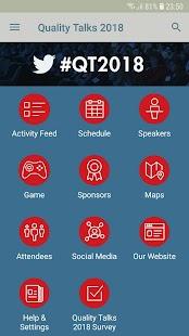 mobile.appWAOmXWjv0i