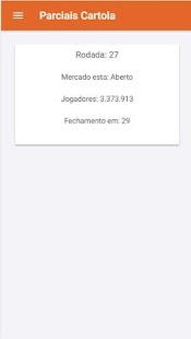 br.com.bnctecnologia.cartolasocialclube
