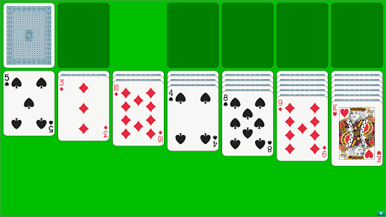toftwood.games.solitaire6
