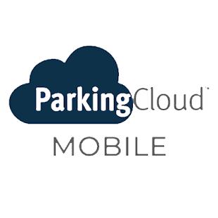 com.parkingcloud.mobileapp