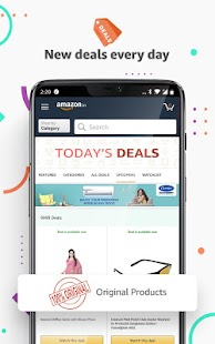 in.amazon.mShop.android.shopping
