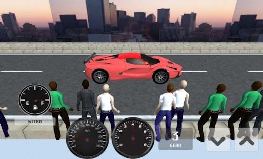 com.breyman.drivingdragracing