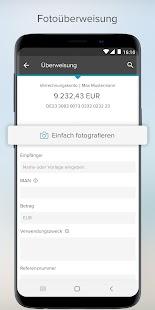 de.consorsbank