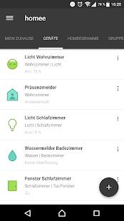 com.codeatelier.homee.smartphone.steiermark
