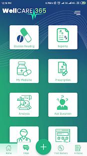 app.com.wellcare360