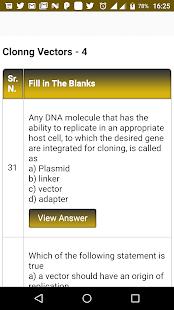 com.jdapp.biotechnologymcq