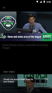 com.espn.fantasy.lm.football