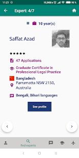 app.sofiri.com.sofiriapp