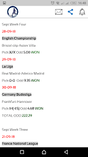 winning.streakfootballprediction2