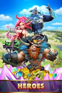 com.igg.android.lordsmobile