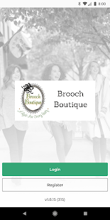 com.broochboutique.android