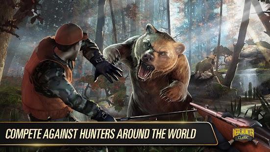 com.glu.deerhunt2