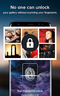 com.app.locker.imran.data