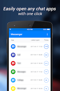 messenger.version.free.call
