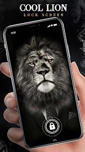 mobi.infolife.ezweather.locker.lion.cool.animal