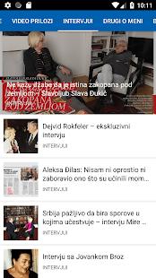 com.adanjapolak.mira