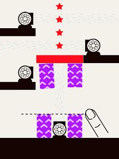 com.supergame.ultrasharp.cutitdown