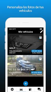 air.com.ruddik.runkeyapp