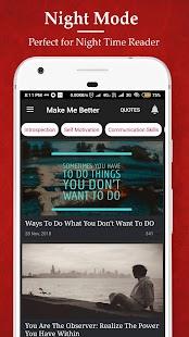 app.story.craftystudio.shortstory