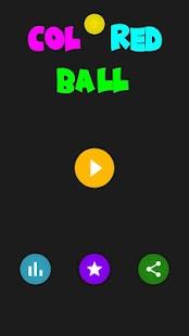 com.mussigames.coloredball