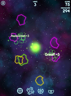 com.stijnameloot.orbits