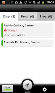 br.com.fmexecutiva.taxi.drivermachine
