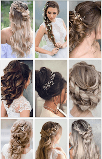 com.womenhairstyles.liliaapps
